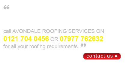 Call us now..0121 706 5344